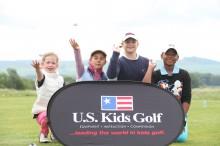 U.S. Kids Golf