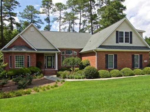 15 Mcnish, Southern Pines, NC 28387