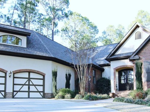 212 Plantation, Southern Pines, NC 28387