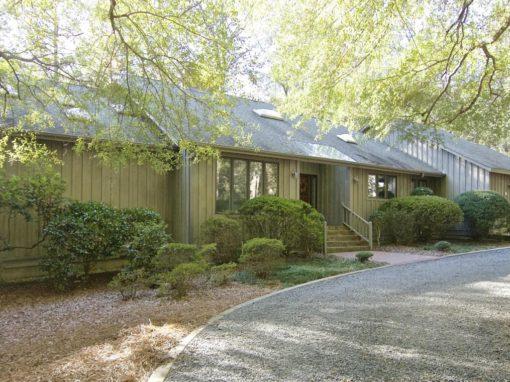 55 N Beulah Hill, Pinehurst, NC 28374