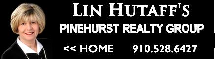 Pinehurst Homes for Sale