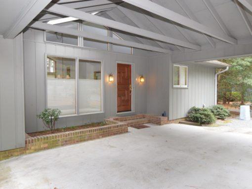 45 Lagorce Place Pinehurst, NC 28374