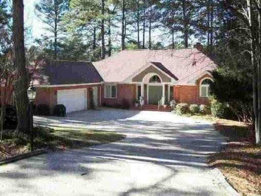 118 Pine Ridge Drive