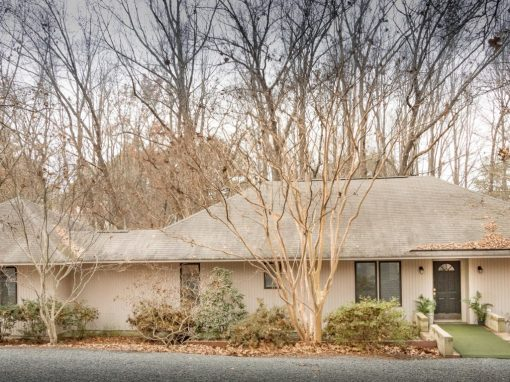 136 Sunset Way West End, NC 27376