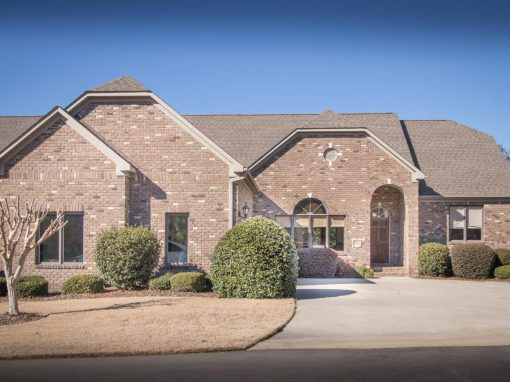 7 Tewkesbury Court Pinehurst, NC 28374