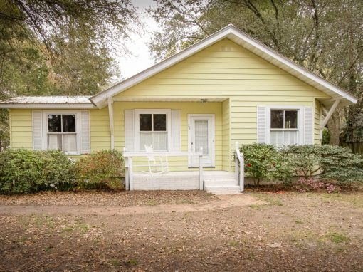 70 Maple Road Pinehurst, NC 28374