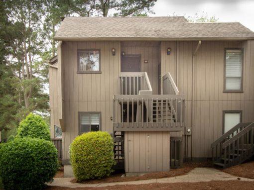 85 Pine Valley Road, 86 Pinehurst, NC 28374
