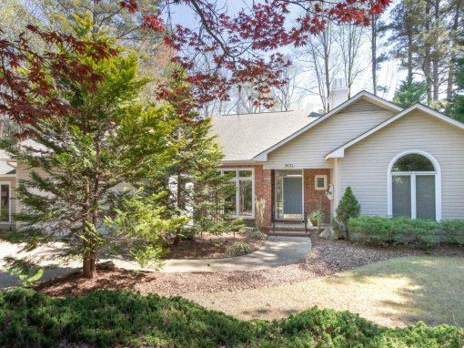 500 Saint Andrews Drive Pinehurst, NC 28374